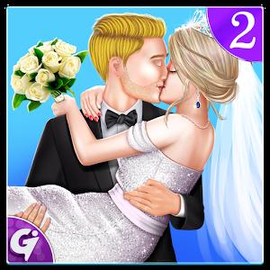 Prince Harry Royal Wedding A True Love Story For PC (Windows & MAC)