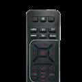 Free TV Remote for Bharti Airtel APK for Windows 8
