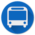 App TriMet Tracker Free apk for kindle fire