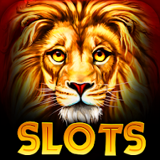 Lion House Casino Slots - FREE