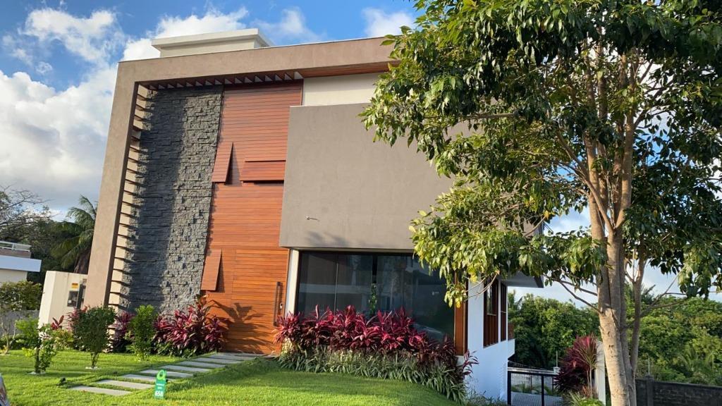 Casa com 4 dormitórios à venda, 502 m² por R$ 3.000.000,00 - Bairro dos Estados - João Pessoa/PB