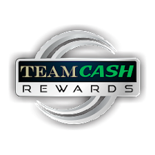 TeamCash