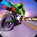 Free Moto Racing APK for Windows 8