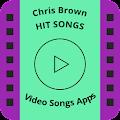 Free Chris Brown Hit Songs APK for Windows 8