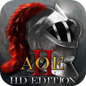 Ace of Empires II For PC / Windows 7/8/10 / Mac – Free Download