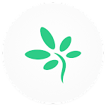 TimeTree - Free Shared Calendar Icon