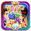 VIP For Moviestarplanet: PRANK