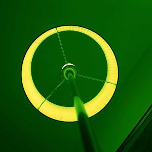 greenstandbulb.jpg