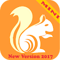 App Fastest UC Browser Tips 2017 APK for Windows Phone