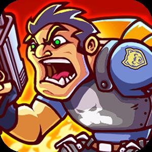 Metal Commando - Squad Metal Shooter For PC (Windows & MAC)