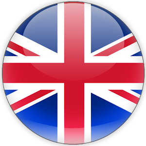 United Kingdom Chat