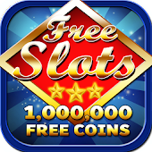 Download Free Slots Casino Games - Vegas Jackpot Slot APK to PC