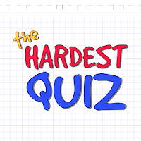 The Hardest Quiz For PC