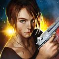Download Empire Z: Endless War APK on PC