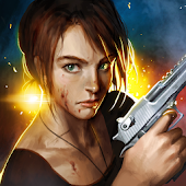 Download Empire Z: Endless War APK for Android Kitkat