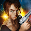 Download Android Game Empire Z: Endless War for Samsung