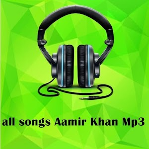 All songs Aamir khan Mp3