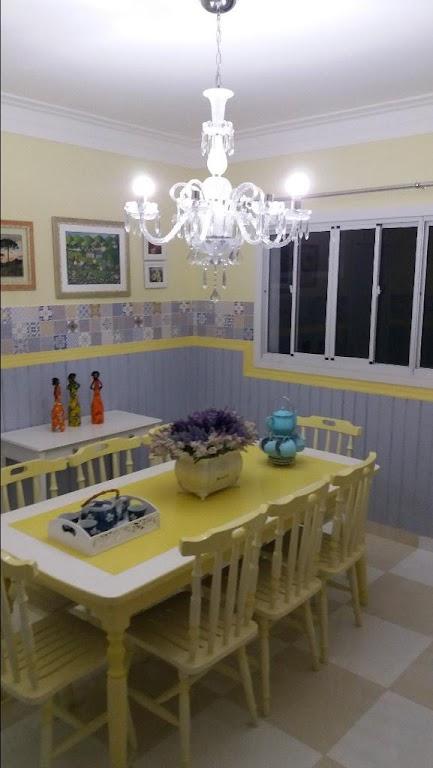 Imobiliária Compare - Casa 3 Dorm, Macedo (SO1383) - Foto 9