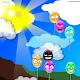 Pop & Smash Balloons 1.9.1