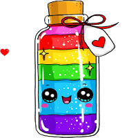 Cute wallpapers & kawaii backgrounds images For PC / Windows 7.8.10 / MAC