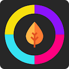 Color Switch 9.7.0