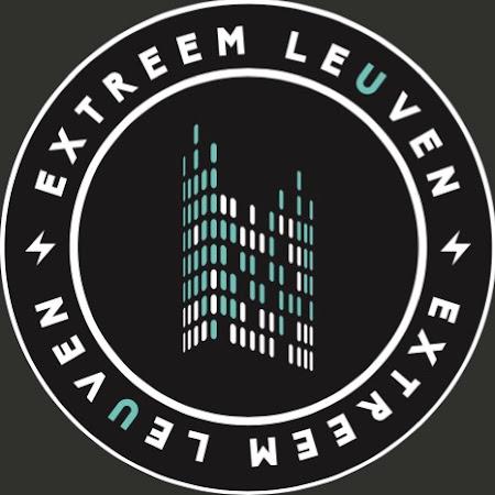 EXTREEM LEuVEN