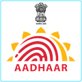Free Online Aadhaar Card APK for Windows 8