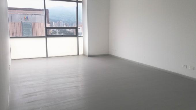 oficinas en venta sabaneta 585-21692