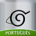 Naruto Amino em Português APK for Bluestacks