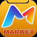 Free Mobo market Tips