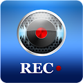App Automatic Call Recorder apk for kindle fire