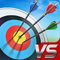 Game Archery Bow APK for Kindle