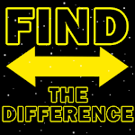 Find The Difference 2016 1.0.3 Apk