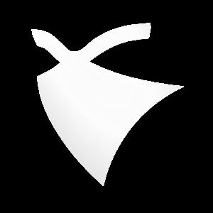 Bandit Reader GOLD for Reddit For PC / Windows 7/8/10 / Mac – Free Download