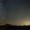 Panoramica Via Lactea A99ch1.jpg