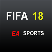Download Ultimate FIFA 18 Ultimate Team Tips APK for Laptop