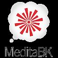 Free MeditaBK (versão 1.5) APK for Windows 8