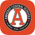 App Amherst Central Schools APK for Kindle