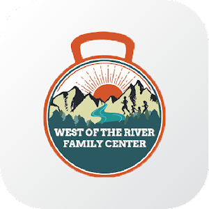 West of the River 6.1.1