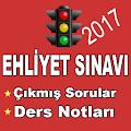 Free Ehliyet Sınav Soruları 2017 APK for Windows 8