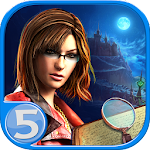 Lost Lands 1.0.16 Apk