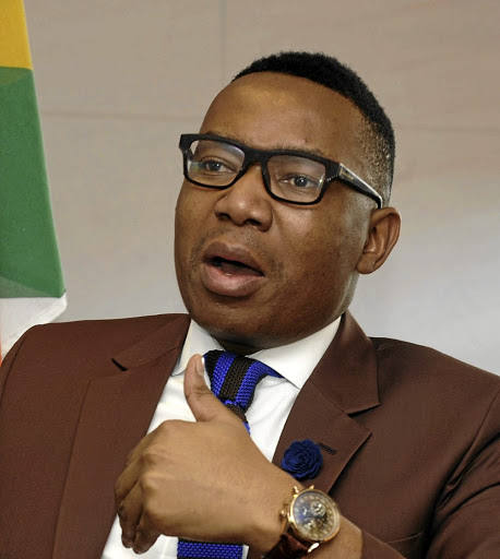 NFP believes Manana suffers from schizophrenia, calls for immediate suspension