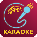App Karaoke Sing & Karaoke Record APK for Windows Phone