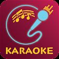 App Karaoke Sing & Karaoke Record APK for Windows Phone