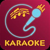 Karaoke Sing && Karaoke Record APK Descargar