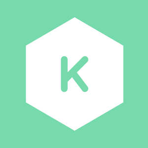 Keep Shopping from Keep.com For PC / Windows 7/8/10 / Mac – Free Download