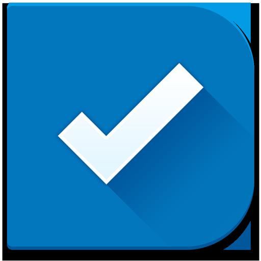 To Do List (app)