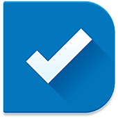 App To Do List version 2015 APK