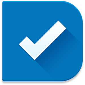 To Do List APK Cracked Download