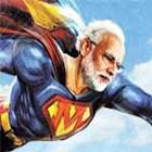 Modi Super Fly Game 1.0
